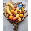 Букет из фруктов «Прованс»